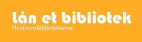 lån et bibliotek - logo