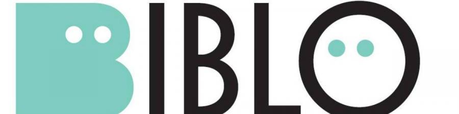 biblo.dk logo